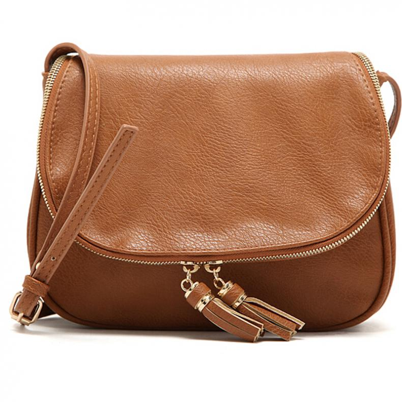 WOMENS BAGS  JIMMY CHOO  Official Online Boutique